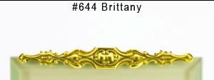 #644 Brittany