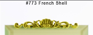#773 French Shell